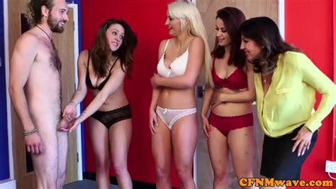 Cfnm Ladies Use Naked Guy Free Xxx Naked Porn D Xhamster Ru