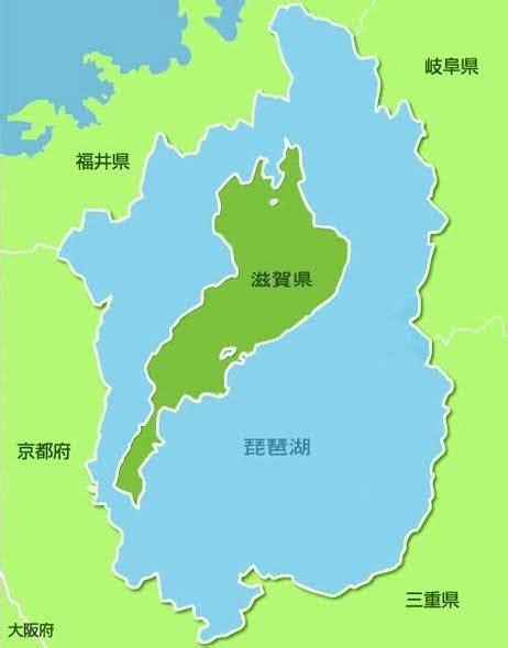 滋賀 県 コロナ ウイルス 八幡
