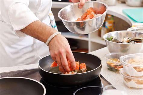 poisson à cuisiner cuisiner le poisson le marche aux poissons fecamp
