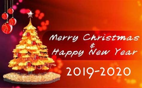 Berikut ini ucapan selamat hari natal 2020 yang dapat kamu bagikan lewat whatsapp atau instagram sekalipun. Kumpulan Ucapan Selamat Natal 2019 dan Tahun Baru 2020 ...