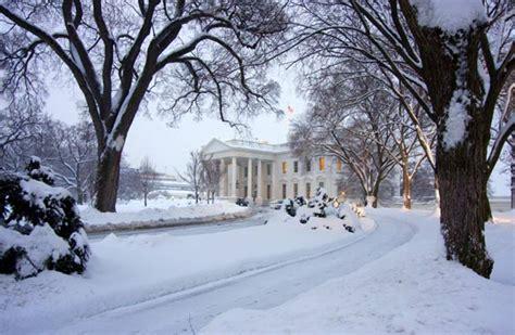 white house white  cnn political ticker cnncom blogs