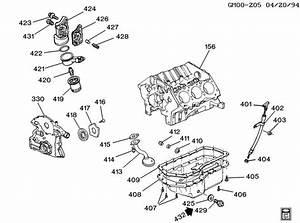 Buick Park Avenue Indicator  Engine Oil Level  Lvldipstick