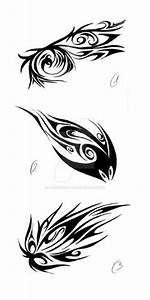 1000+ images about Wings and Feathers on Pinterest | Fairy ...