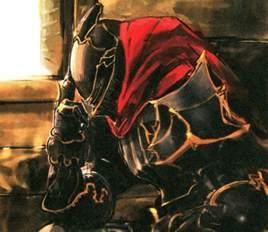 Overlord Light Novel Manga