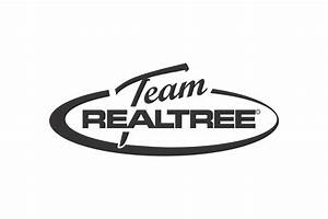 Team Realtree Logo - Logo-Share