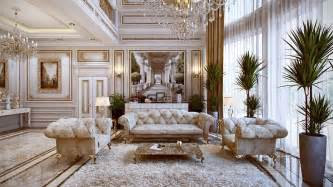 mission style dining room set luxurious chesterfield sofa interior design ideas