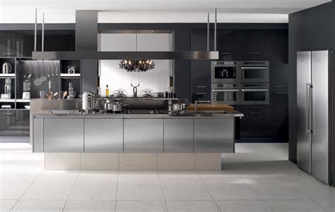 belles cuisines modernes belles cuisines modernes modern kitchens modern kitchen modern kitchen designs modern kitchen