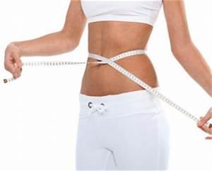 Afvallen zonder dieet, hoe om gewicht te verliezen zonder dieet