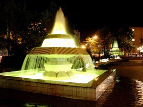 vecherniy bishkek foto dnya server kazakhru