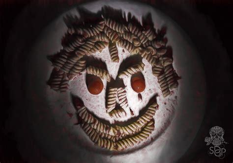 creepy pasta scary tales  iconophile