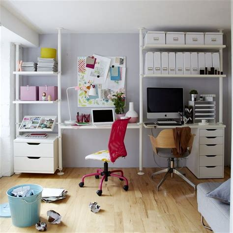 Ikea Alex Drawer Alternative