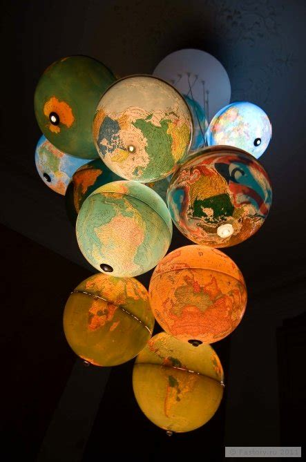 Экологический проект Вторая жизнь ненужных вещей. Воспитателям детских садов школьным учителям и педагогам Маам.ру