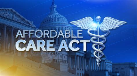 The Affordable Care Act and Small Businesses- What will ...
