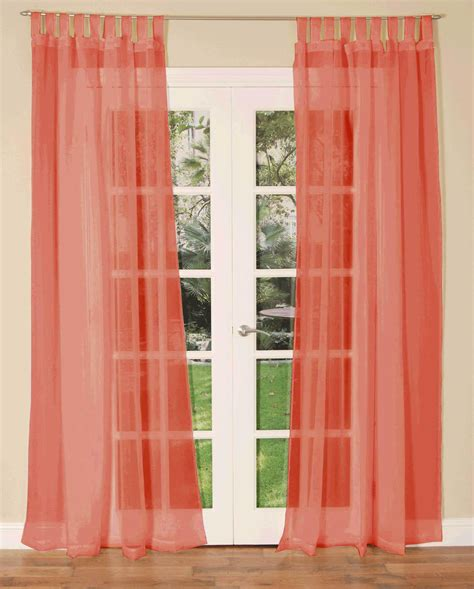 voile curtains made to measure rooms
