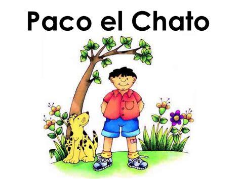 paco el chato las mamadas de paco el chato youtube paco el chato my wallpaper paco el chato