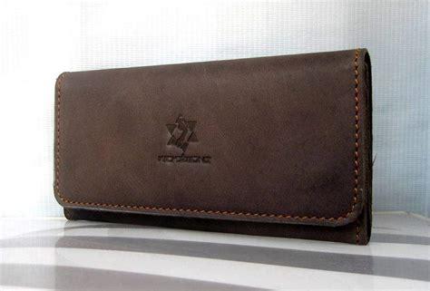 Harga Dompet Wanita Merk Cosset dompet dompet promosi dompet kulit pria dompet kulit