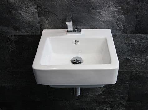 ablaufgarnitur waschbecken montieren ablaufgarnitur waschbecken montieren waschbecken ablauf