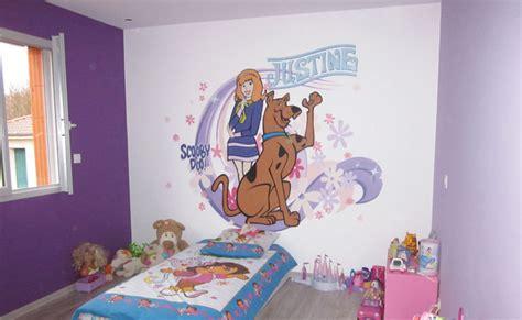 peinture pour chambre de fille peinture pour chambre de fille chaios com