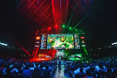 Esports Singapore Gaming Perception State