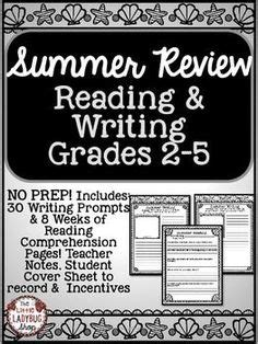 1000+ Images About Summer School Ideas On Pinterest  Summer School, Math And Common Cores