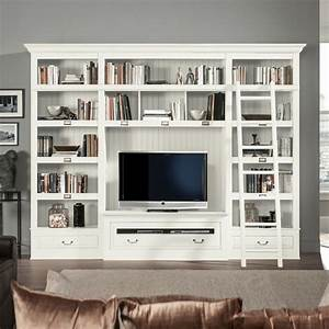 Tv Wand Weiß : die besten 25 tv wand wei ideen auf pinterest tv wand im raum ikea tv m bel und tv wand do ~ Sanjose-hotels-ca.com Haus und Dekorationen