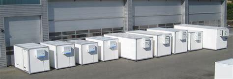 chambre frigorifique groupe pour chambre froide occasion bande transporteuse