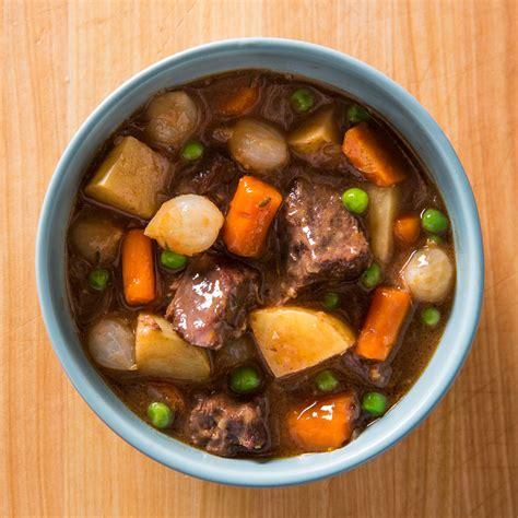 beef stew americas test kitchen