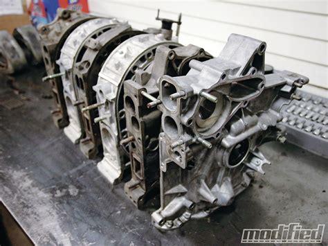 mazda rx8 motor mazda rx8 motor