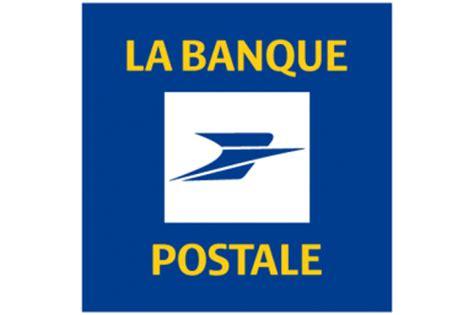 Si E La Banque Postale Bureau De Change Banque Postale 28 Images Gestion Priv