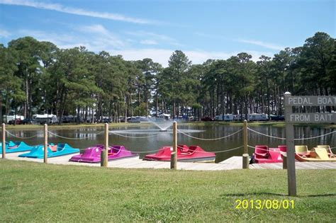 Small Pontoon Boats For Sale In Virginia by Free Boats In Virginia Sailboats For Sale Maine How To