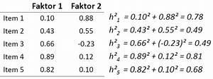 Quadratmeter Berechnen Formel : irrtumswahrscheinlichkeit berechnen statistik wahrscheinlichkeitsrechnung online lernen ~ Frokenaadalensverden.com Haus und Dekorationen