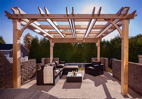 12 x12 pergola with retractable canopy pergola canopy