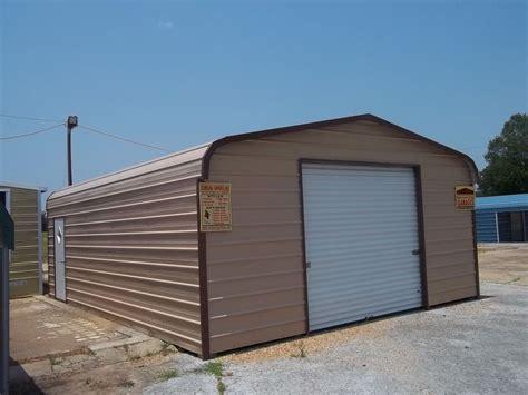 metal carport prices metal garages virginia metal garage prices steel