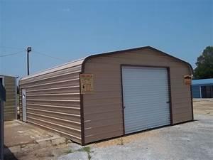 metal garages virginia metal garage prices steel With cost to build metal garage