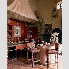 211 Best Mexican Kitchens & Home Decor Images On Pinterest
