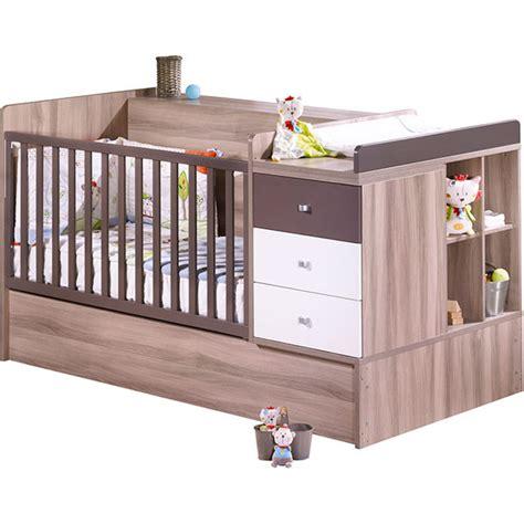 chambre transformable bébé lit chambre transformable 70 x 140 sauthon avis
