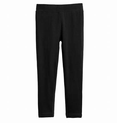 Pants Clipart Trousers Transparent Legging Leggings Webstockreview