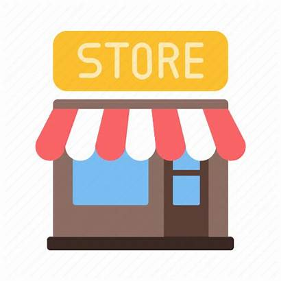 Icon Shopping Market Ecommerce Payment Icons Iconfinder