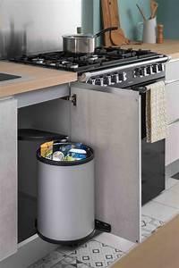 Poubelle Sous Evier Ikea : impressionnant poubelle sous evier ikea avec les ~ Dailycaller-alerts.com Idées de Décoration