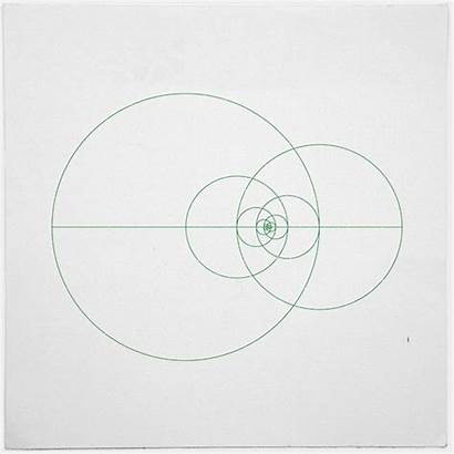 Geometric Minimal Compositions Geometry Zitzmann Tilman Inspirationfeed