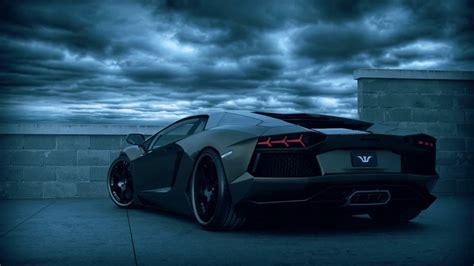 Lamborghini Aventador Wallpaper Hd Lamborghini Aventador Lp700 4 Wallpaper Hd Youtube