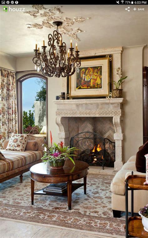 livingroom johnston pin by crenshaw johnson on home livingroom in 2019