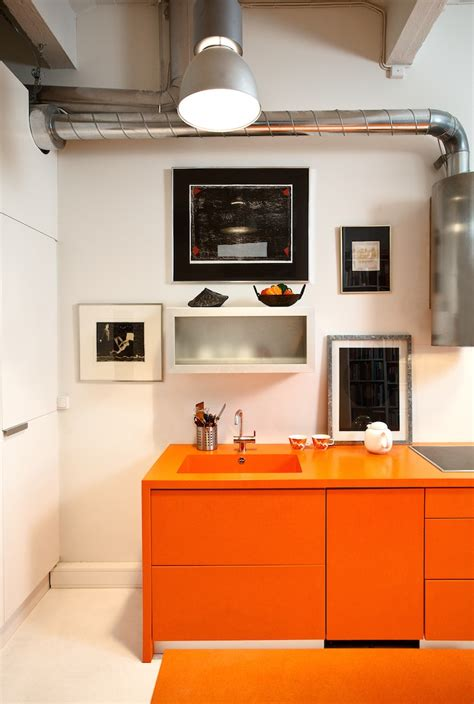 Choosing Corian Countertops (and Look Alikes)  What You