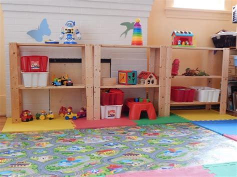 le jardin d evra in halifax toddler preschool schoolage 894   1429875800 DSCN4325