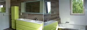 Plombier Chauffagiste Clermont Ferrand : sarl fort salle de bain clermont ferrand 63 puy de d me ~ Premium-room.com Idées de Décoration