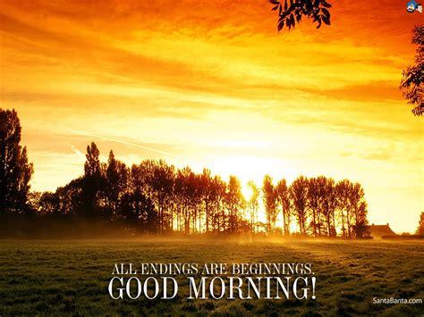 morning wallpaper 16