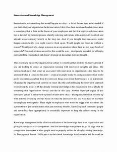 Knowledge Management Essay Golgo  Kowloon Assignment Knowledge  Knowledge Management System Essay Classification Essay Thesis also Definition Essay Paper  Proposal Essay Topics Examples