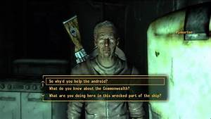 Fallout 3  Wasteland Survival Guide Chapter 3