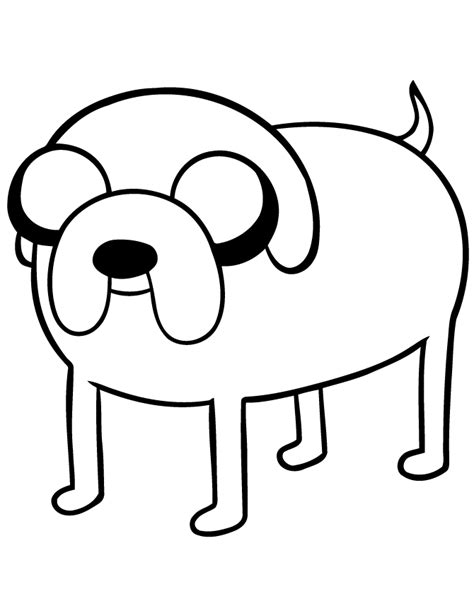 adventure time coloring pages  coloring pages  kids
