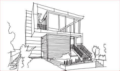 Transform Architects